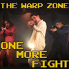 One More Fight (the Warp Zone) mp3