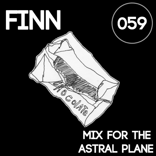Finn Mix For The Astral Plane