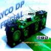 Jayco DP - En Pocas Palabras Ft Leo Black