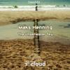 7cloud154 / Maks Henning - Dream Resort (Preview)7th Cloud/Beatport