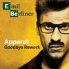Apparat - Goodbye (Emil Berliner Rework)