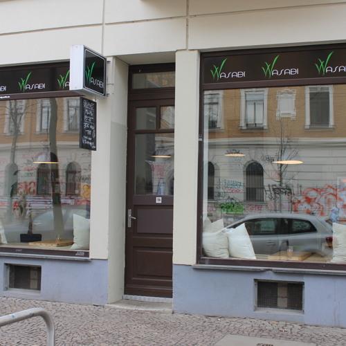 Interview mit dem VVasabi Leipzig