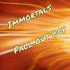Immortals (8 Bit Remix Cover Version) [Tribute To Fall Out Boy] - 8 Bit Universe