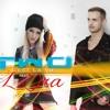 TWO_feat._Lora_-_C_est_La_Vie_Radio_Edit_New_Music_-_(mp3.pm).mp3