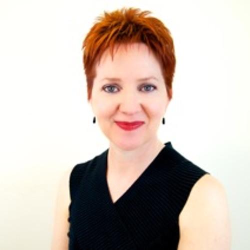 Andrea Haynes on being a Spiritual Life Coach & Intuative