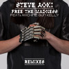 Steve Aoki - Free The Madness Feat. Machine Gun Kelly (Steve Aoki & Max Styler Remix)