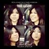 The Call (OST. Narnia) - Regina Spektor (Cover by Yola Theodora)