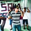 Zona Da Maldade (Novo Cd Expressão Estanciana) Soma+Periferia