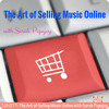 TJS 071: The Art of Selling Music Online with Sarah Popejoy