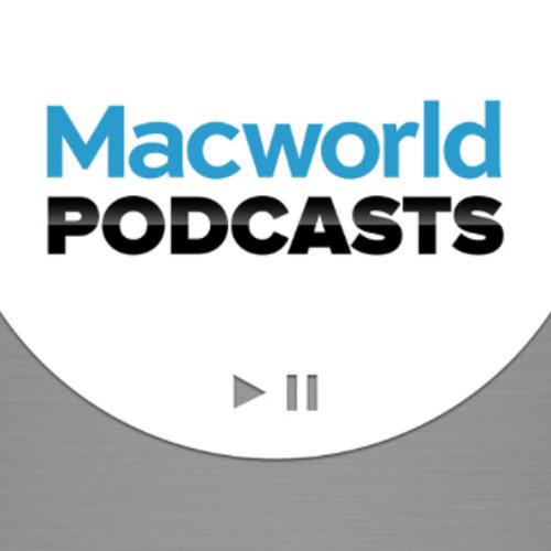 Podcast 445 Good Morning Glenn