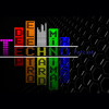 We Love Techno - Marcos Deep B2B Definition of Deep House Session`s