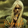 Madapple by Christina Meldrum, read by Kirsten Potter