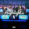 16 Will Breeze X Kreative Dreamz- Come Around Feat. Roc - Len