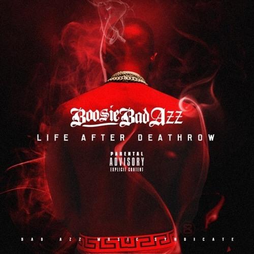 Boosie Badazz- Life After Deathrow