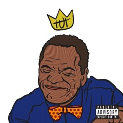 John Witherspoon (Prod. by Free P)