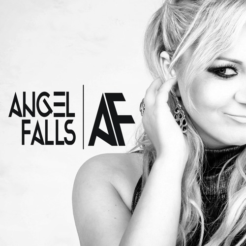Martin Korgweel feat. Angel Falls - I'm Waiting (Original Mix)[D.MAX Recordings]