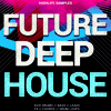 Future Deep House - 177 WAV Samples