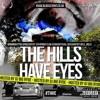 The Hills - What I Like