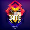 #BZM012: Sound Cloup - Angry Birds (Original Mix)
