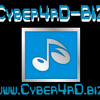 Om SERA - KANGEN (Tony Q) - LOVINA AG Cyber4rD.biz