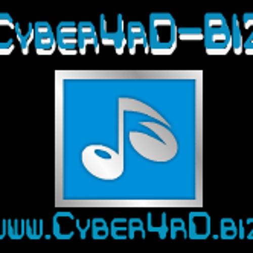 Om SERA - KANGEN (Tony Q) - LOVINA AG Cyber4rD biz by Cyber4rD