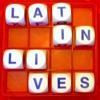Allusionist 5: Latin Lives!
