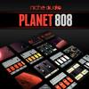 Niche Audio - Planet 808