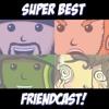 Super Best Friendcast! 080 -- Talk with Guy Cihi