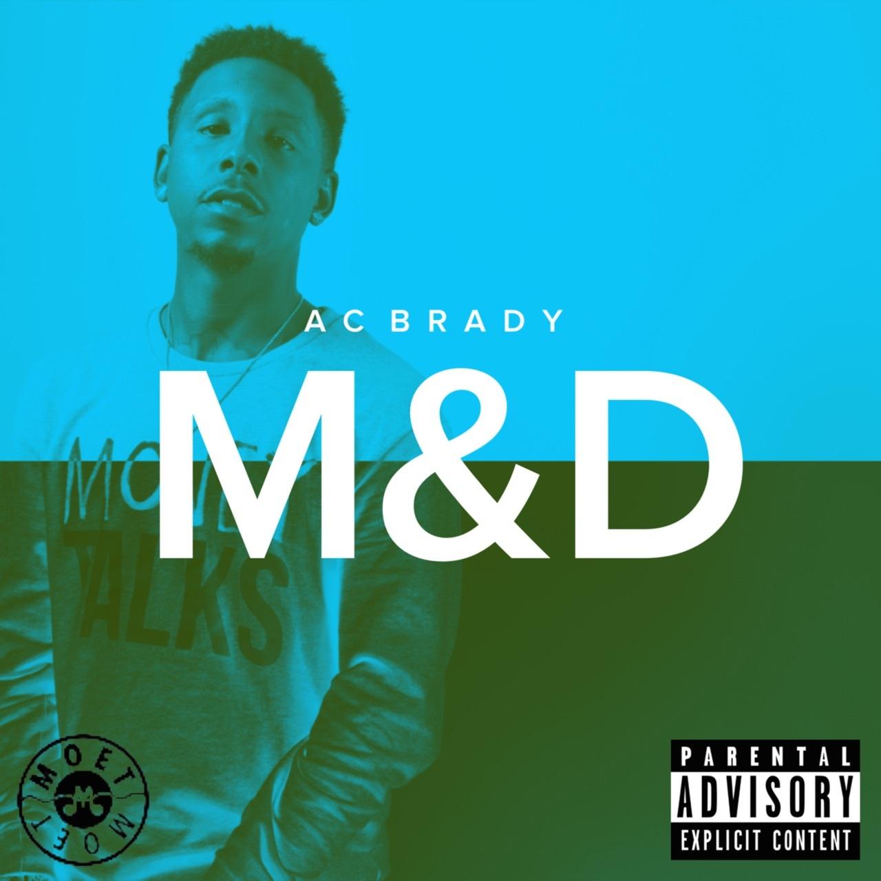 AC Brady - M&D [Thizzler.com]