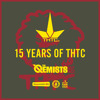 The Qemists '15 Years of THTC' Mix