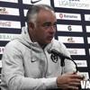 Conferencia Guillermo Vázquez Pumas 0 Jaguares 3 Copa MX VAVEL México