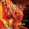 REBEL QUEEN Audiobook Excerpt