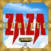 Garmiani - Zaza (Chardy & Dimatik Remix)