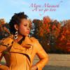 A No Go Tire - Myra Maimoh