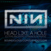 Head Like A Hole (DJ FM's Anonymity Paradigm Remix) FREE Download!