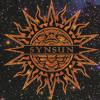 SynSUN - Gagarinz Trip (Atlantis Remix) [Demo]