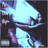 03 The Stir Up (Produced By G.I.C.)