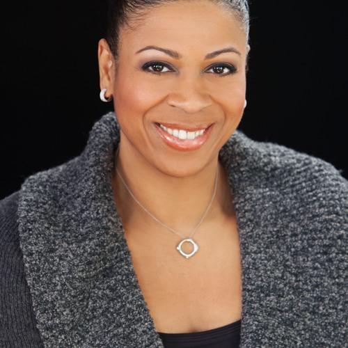 Byron Allen breaks open the $20 Billion Lawsuit Against Al Sharpton and Comcast on Karen Hunter Show