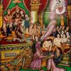 Draupadi Born Of Fire By Ananda Monet Feat Jahnavi Harrison Mp3