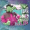 DE E NAJS, Feat Jakob
