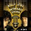 Me On Howard Stern With Billy Joel