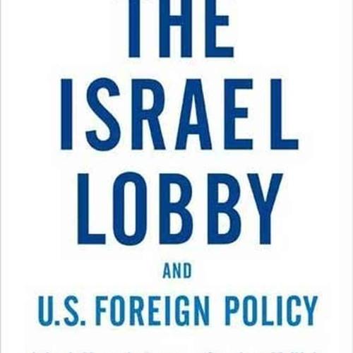 israel lobby essay