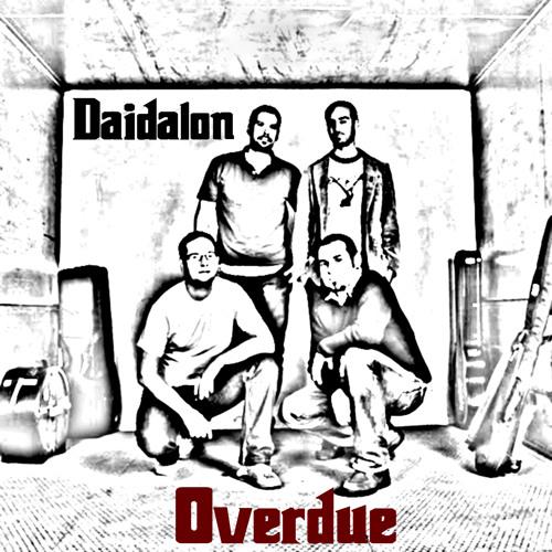 Daidalon - Overdue