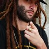 Burnin And Looting - Alborosie Ft. Kymani Marley Remix