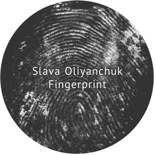 miripiruni - Fingerprint