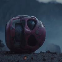Powered/Ranger Remix Theme