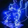 Mc Triken Mc Genno D Mc Mitchy Cee DJ Dom Jay