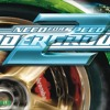 Snoop Dogg Ft The Doors - Riders On The Storm (Need For Speed Underground 2 Soundtrack)