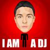Quien Eres Tu - Frank Reyes - Simple Intro Outro - DJMartinJunior - 130BPM