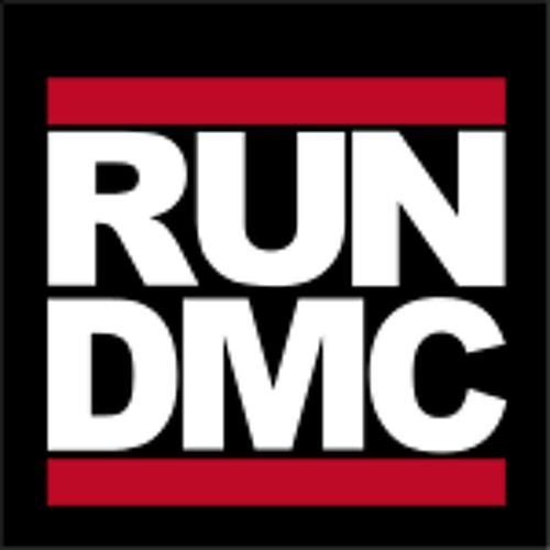 Run DMC Mega-Mix feat. DJ SPS